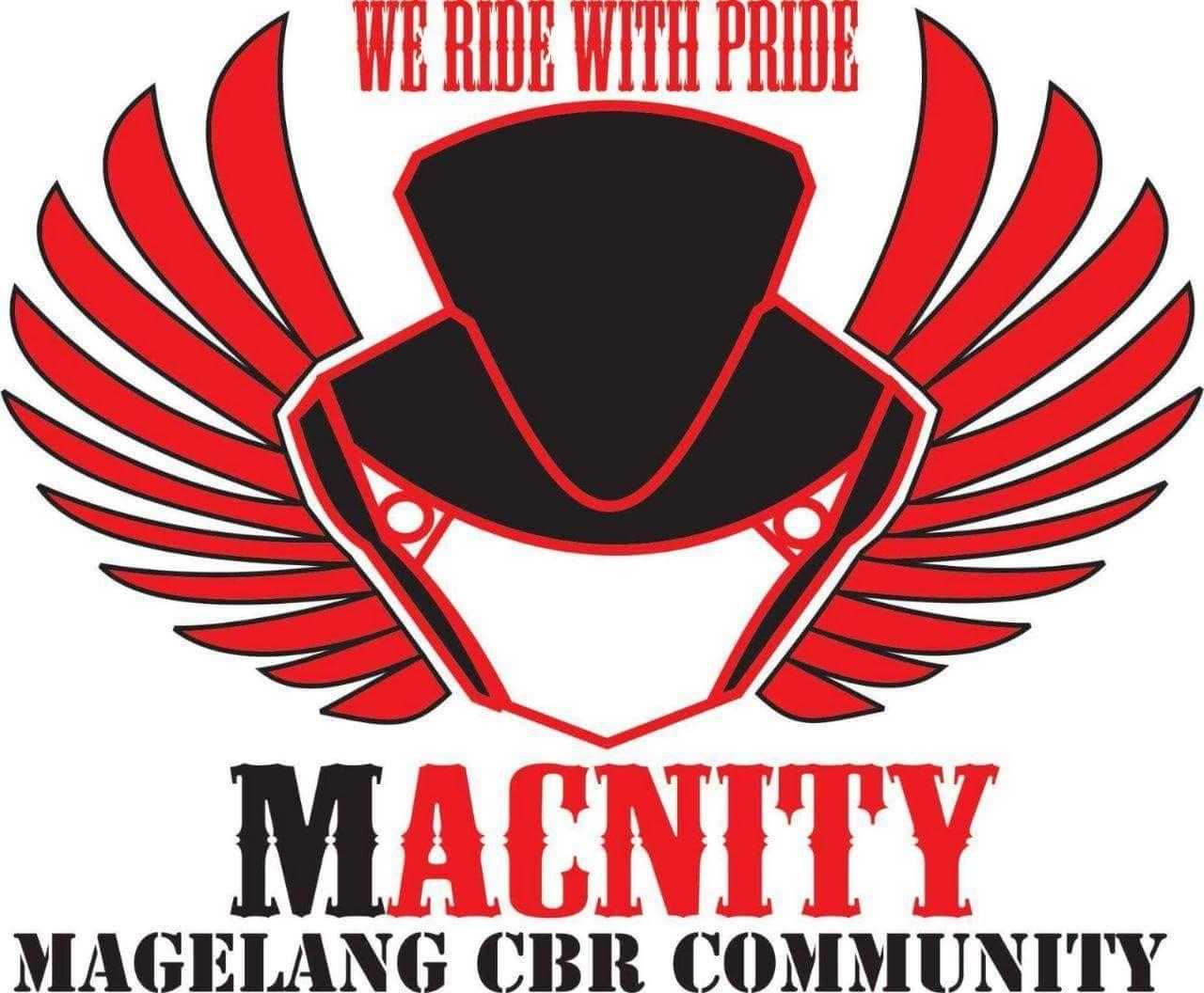 Apakah Ada Komunitas Honda CBR Di Magelang