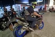 Seorang Bikers Yang Menjadi Youtubers Motovlog