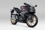 Honda CBR250RR SP Quick Shifter Resmi Diluncurkan
