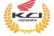 Komunitas CBR Indonesia (KCI) Chapter Yogyakarta