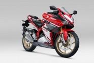 AHM Luncurkan 2 Varian Terbaru Supersport Honda CBR250RR