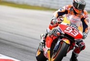 Kualifikasi MotoGP Catalunya 2021:mark marquez star dari posisi 13