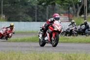 Coba All New Honda CBR250RR di Fun Race, Ini Komentar Komunitas CBR