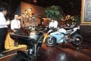 Malaysia Sambut All New Honda CBR250RR di Sepang