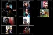 CBR Owner Temanggung Jaga Silaturahmi Lewat Teknologi
