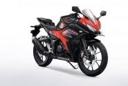 Wih, Honda CBR150R Punya Fitur Baru
