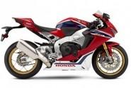 TVC Honda CBR 150R, Lebih Agresif