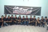 CBR Club Indonesia Region Banjar Patroman Sukses Gelar Mubes Pertamanya