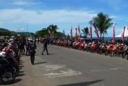 Daftar Member Club AHC Dari Aceh - Papua