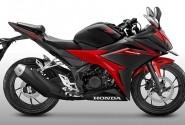 Desain All New Honda CBR 150R, Sporty Dengan Tegas dan Tajam