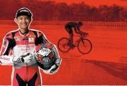 Wawancara Dimas Ekky : Ternyata Bersepeda Lebih Dari Skedar Hobi