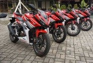 Simak Panduan Harga Komponen Fast Moving Honda CBR
