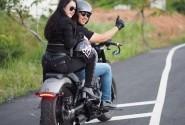 Honda Bigbike Laris Manis di Kalimantan Selatan
