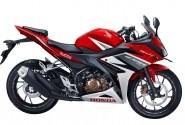 Bahas Singkat Performa Honda CBR 150R Terbaru