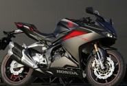 Servis Pertama Honda CBR250RR, Perkiraan Rp 260 Ribu
