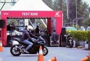 Bukti Honda CBR jadi Makin Diminati di Jakarta, Penjualan Terus Meroket