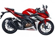 Rahasia Di Balik Ketangguhan Performa Honda CBR 150R Terbaru