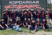 CCI Dumai Sukses Menjadi Tuan Rumah Kopdargab CBR Riau Jilid 2