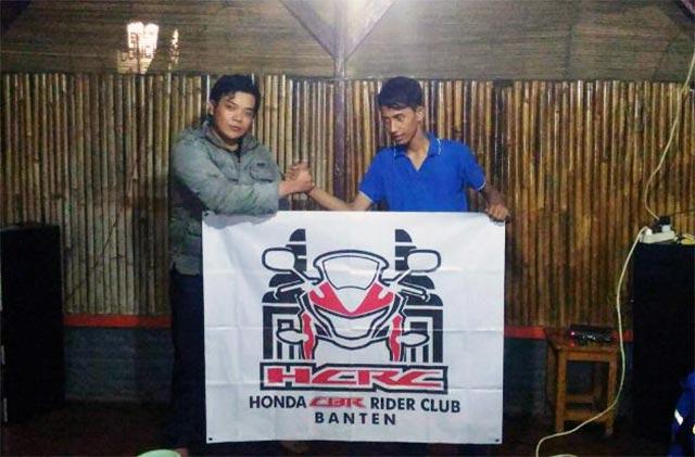 HCRC Banten Gelar Musyawarah Besar Kedua Pilih Ketua Umum Baru