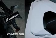 Lirik Harga Diskon Paket Aksesoris Resmi Honda CBR150R