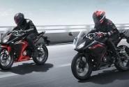 Spesifikasi Honda CBR150R Dipermak Untuk Kejar Performa