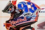 Helm Yang Nyaman Untuk Kendarai All New Honda CBR250RR, Begini Caranya
