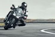 TVC All New Honda CBR250RR, Unjuk Kelincahan