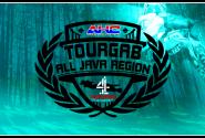 Touring Gabungan (Tourgab) ke-4 AHC All Java Region Akan Digelar Bulan Maret