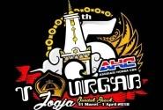 Tougab 5 AHC All Java Region Akan Digelar di Pantai Sundak Gunungkidul
