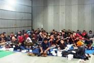 CCI Korwil Jateng & DIY Gelar Kopdargab XI di Temanggung Perkuat Persaudaraan