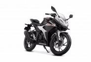 New Honda CBR150R Tampil Lebih Agresif, Ini Warna Barunya