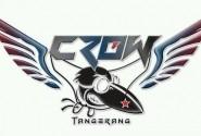 Gerhana Matahari tak surutkan latihan Rutin Cbr Owner Tangerang (CROW) latihan diSirkuit Sentul Bogor