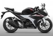 Ada Diskon 1 Jutaan Untuk Pembelian Honda CBR150R di Kota Palu