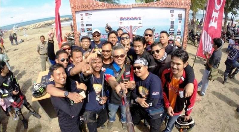 Usung Tema Magnificent 7, Jamnas AHC 7 Akan Digelar 8 September di Bali