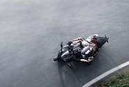 Honda CBR250RR, Tak Bosan Untuk Ditunggangi dan Dipandang