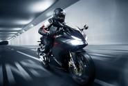Fairing Honda CBR250RR, Terbaik Dikelasnya